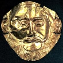 !Agamemnon