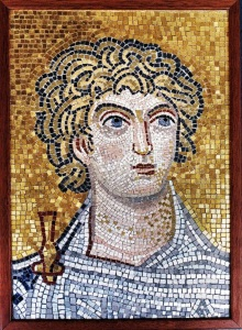 alexander-the-great-mosaic-alexandros-giannios