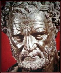 !Democritus2