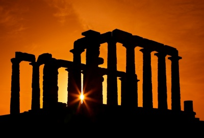 greece_athens_cape_sounio1