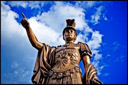 king_pyrrhus_of_epirus