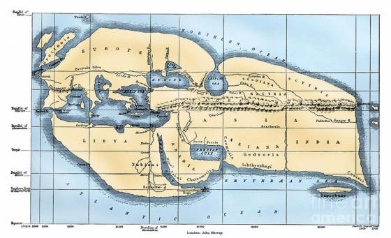 world-map-eratosthenes-granger