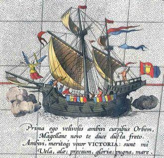 Magellans_ship_Victoria-