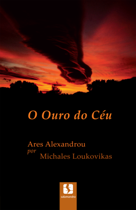 Ouro do Ceu_cover