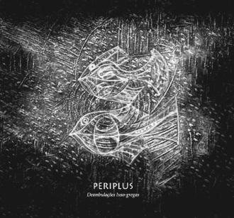 periplus fish