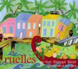 Ruelles-Couv-300x268