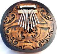 thumb-piano-1