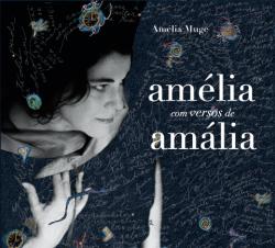 Amelia - Amalia