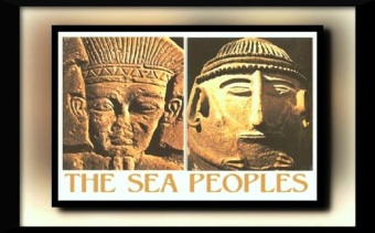 theseapeople01;
