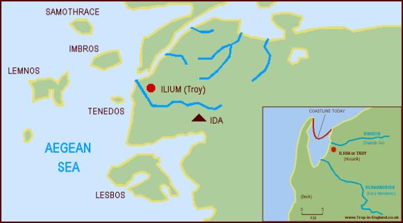 trojan-war-map-1b2