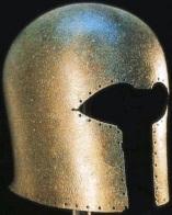 Jerez de la Frontera [Asta Regia]- casco griego