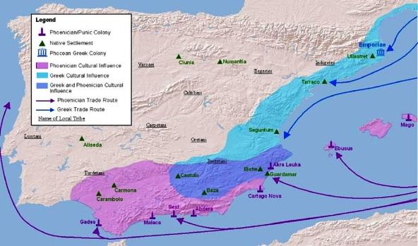 Maps-Iberia-01