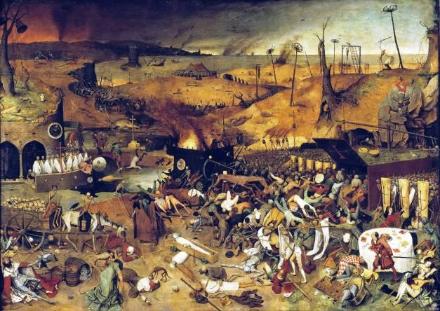 death-apocalypse-hieronymus-bosch