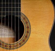 Flamenco-guitar-soundboard-woods