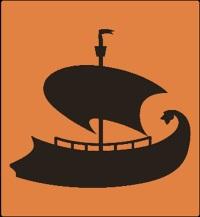 icon-odysseus