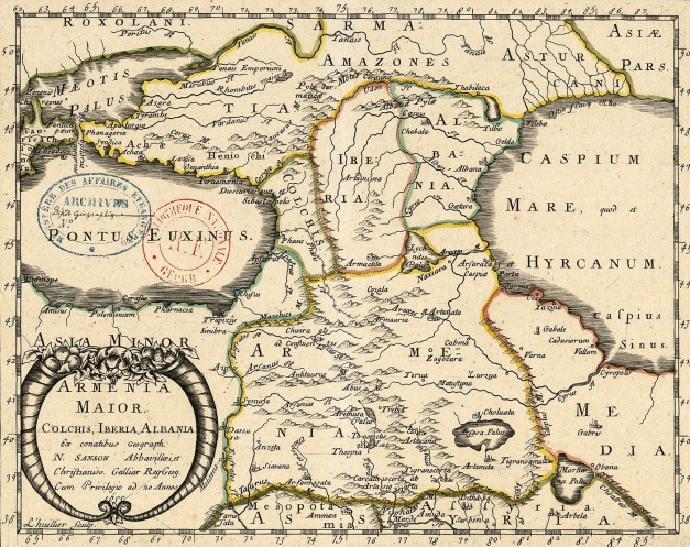 map-of-caucasus-1655