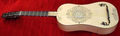 Marianita1a