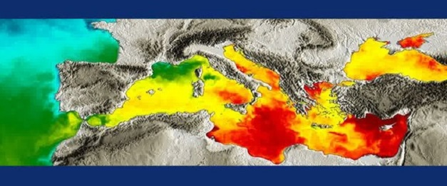 Mediterranean_sea-surface_temperature