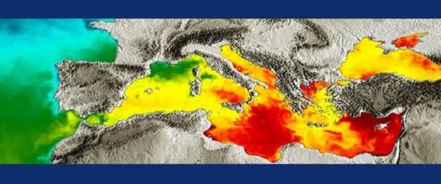 Mediterranean_sea-surface_temperature