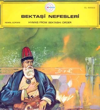 Bektashi hymns.php