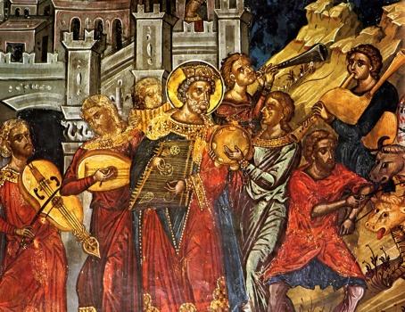 byzantine-85