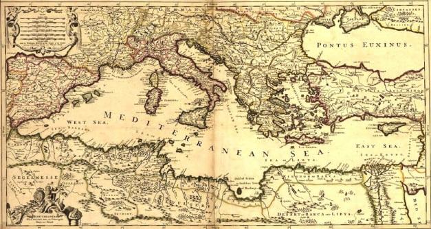 Mediterranean-Sea-001