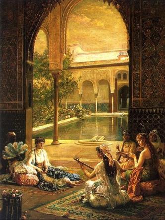 Mujeres_Y_Musica_en_Al-Andalus
