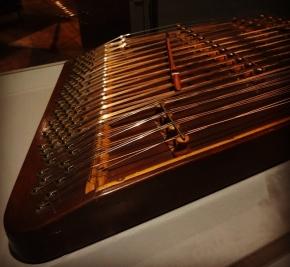 museum_musical_instuments_λαικων_οργανων_13