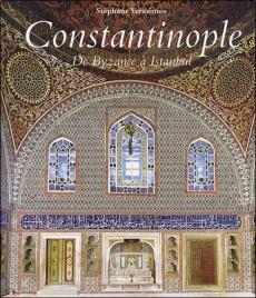 stephane-yerasimos-constantinople-de-byzance-a-istanbul-o-2809901465-0