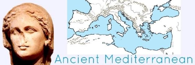 Mediterranean ancient