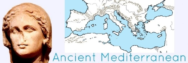 Mediterranean ancient