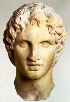 megas-alexandros