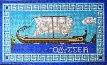 odyssey (2)