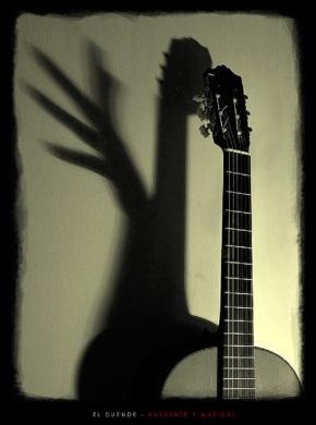 El-Duende-Ausuente-y-Musical;