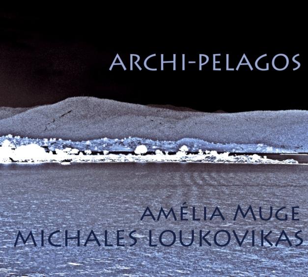 ΑΡΧΙΠΕΛΑΓΟΣ   Δίαυλοι  το νέο εγχείρημα των AMÉLIA MUGE   ΜΙΧΑΛΗ ΛΟΥΚΟΒΙΚΑ e1af704917e